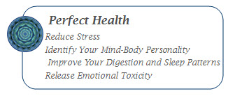 perfecthealth