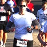 Jen Runs Pilates
