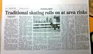 Roller Rinks 2003resized