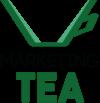 Marketing TEA