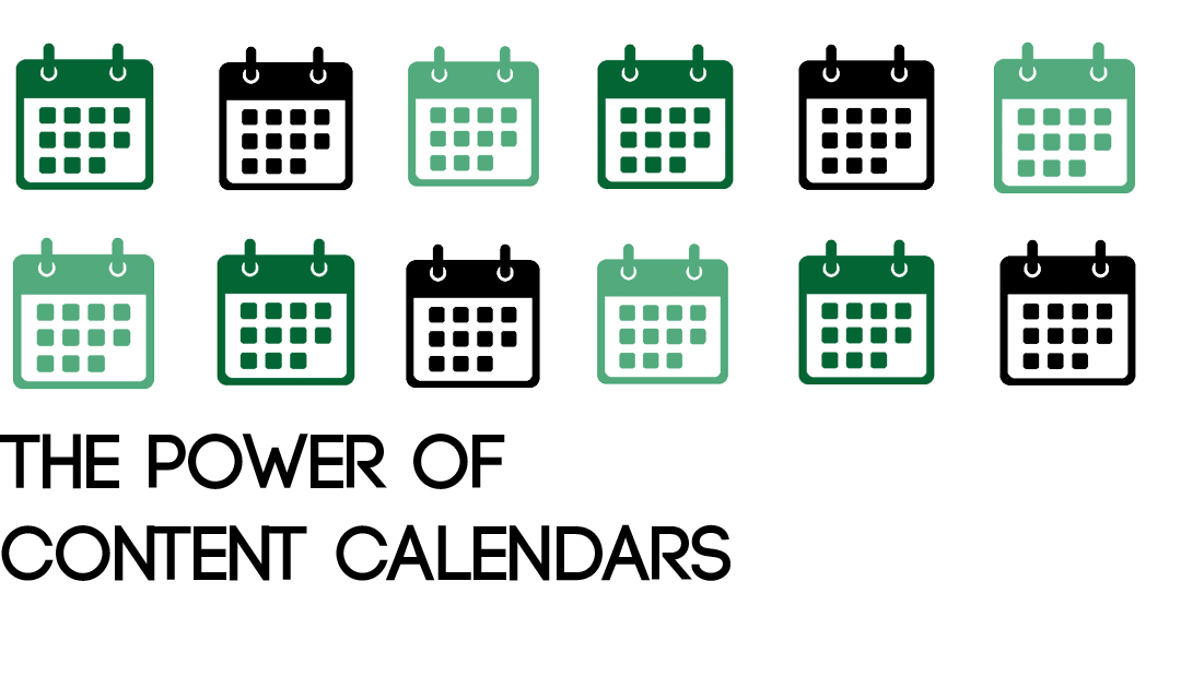 MT Blog Graphic - Content Calendar