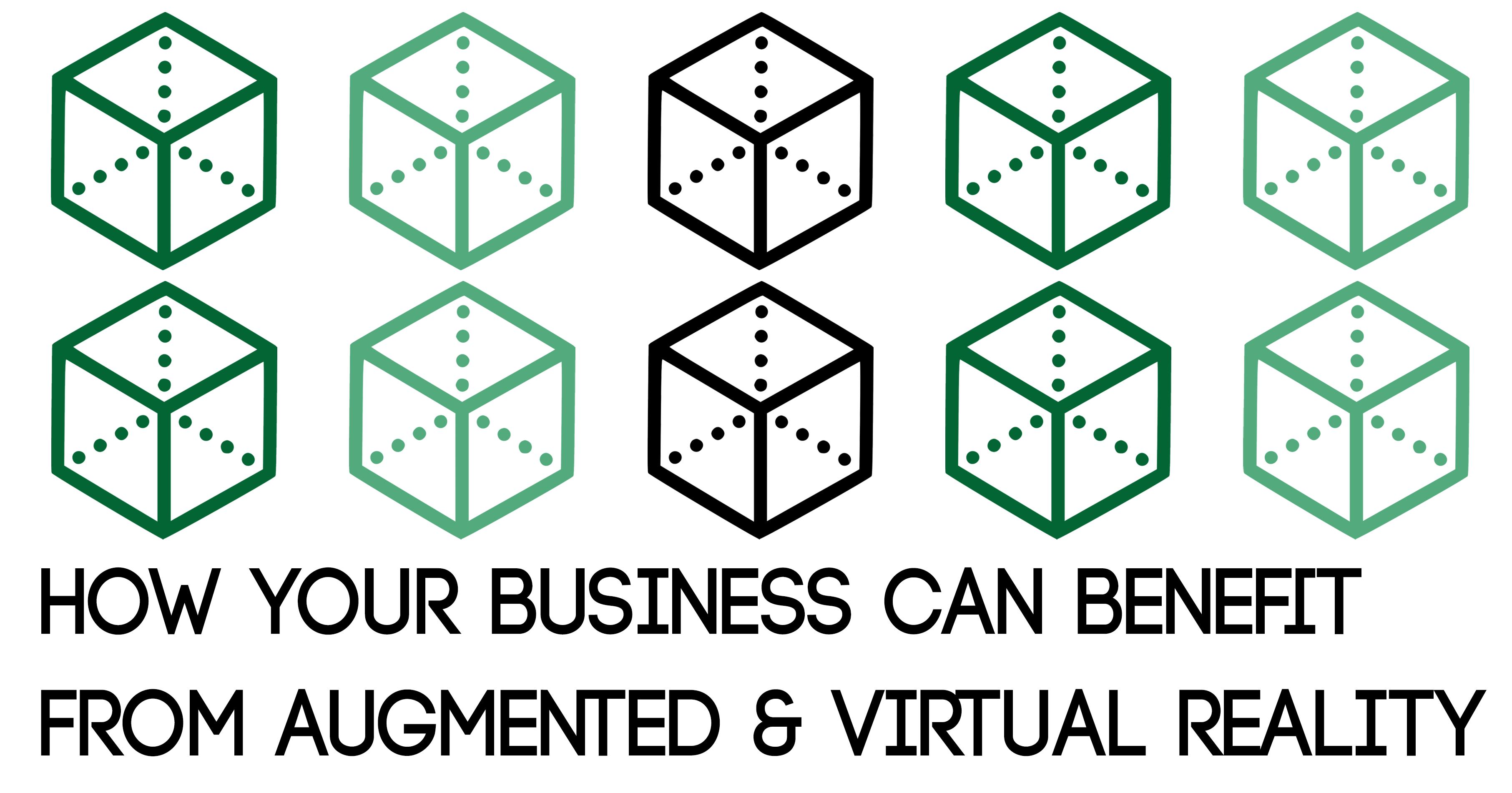 MT blog graphic virtual reality