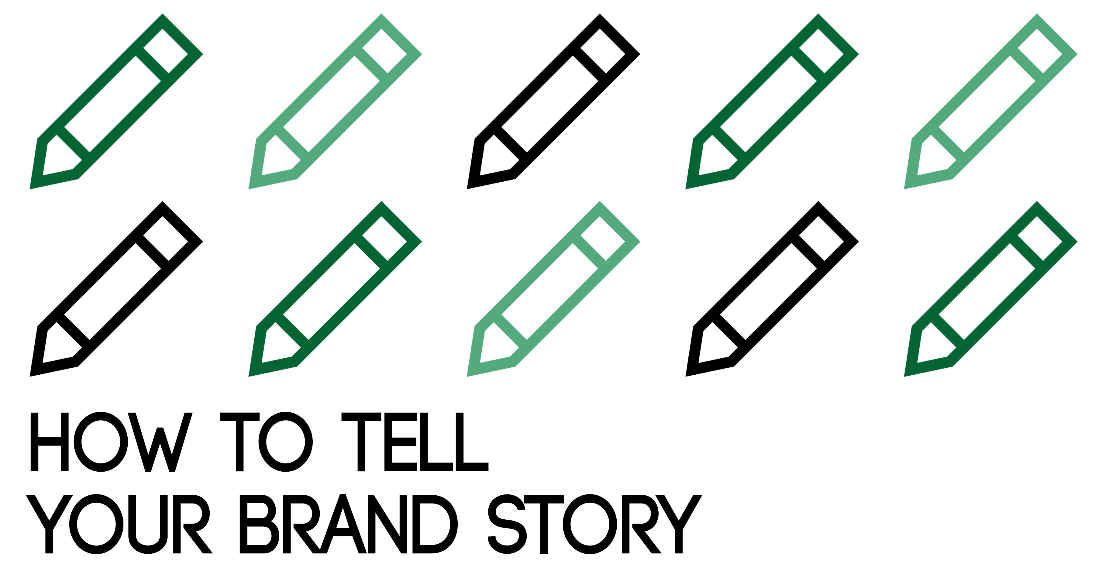 MT blog graphic BRAND STORY