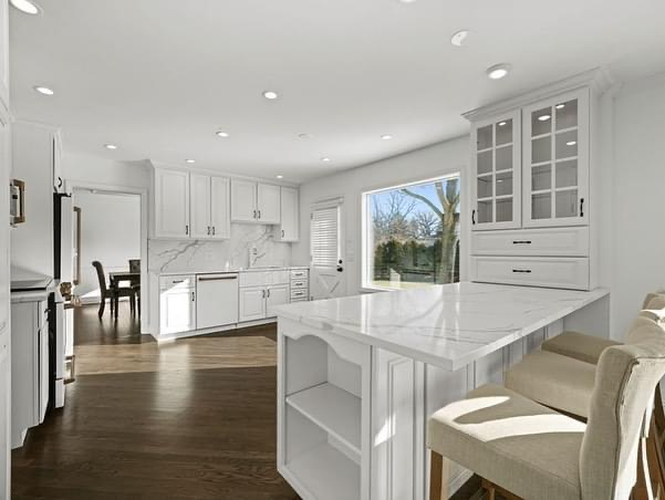 ShawLuxe Premier Renovations