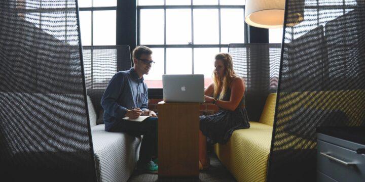 employee development and coaching