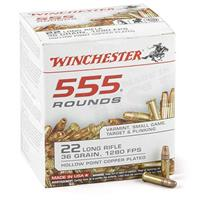 555-rounds-winchester-usa