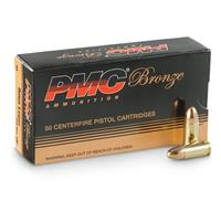 PMC-Bronze-9mm-Luger