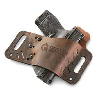 Guide Gear Protector S3 IWB/OWB Holster