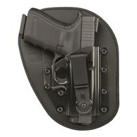N8 Tactical The Professional IWB Holster