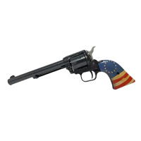 heritage-arms-rough-rider-betsy-ross-22-lr