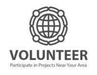VolunteerC