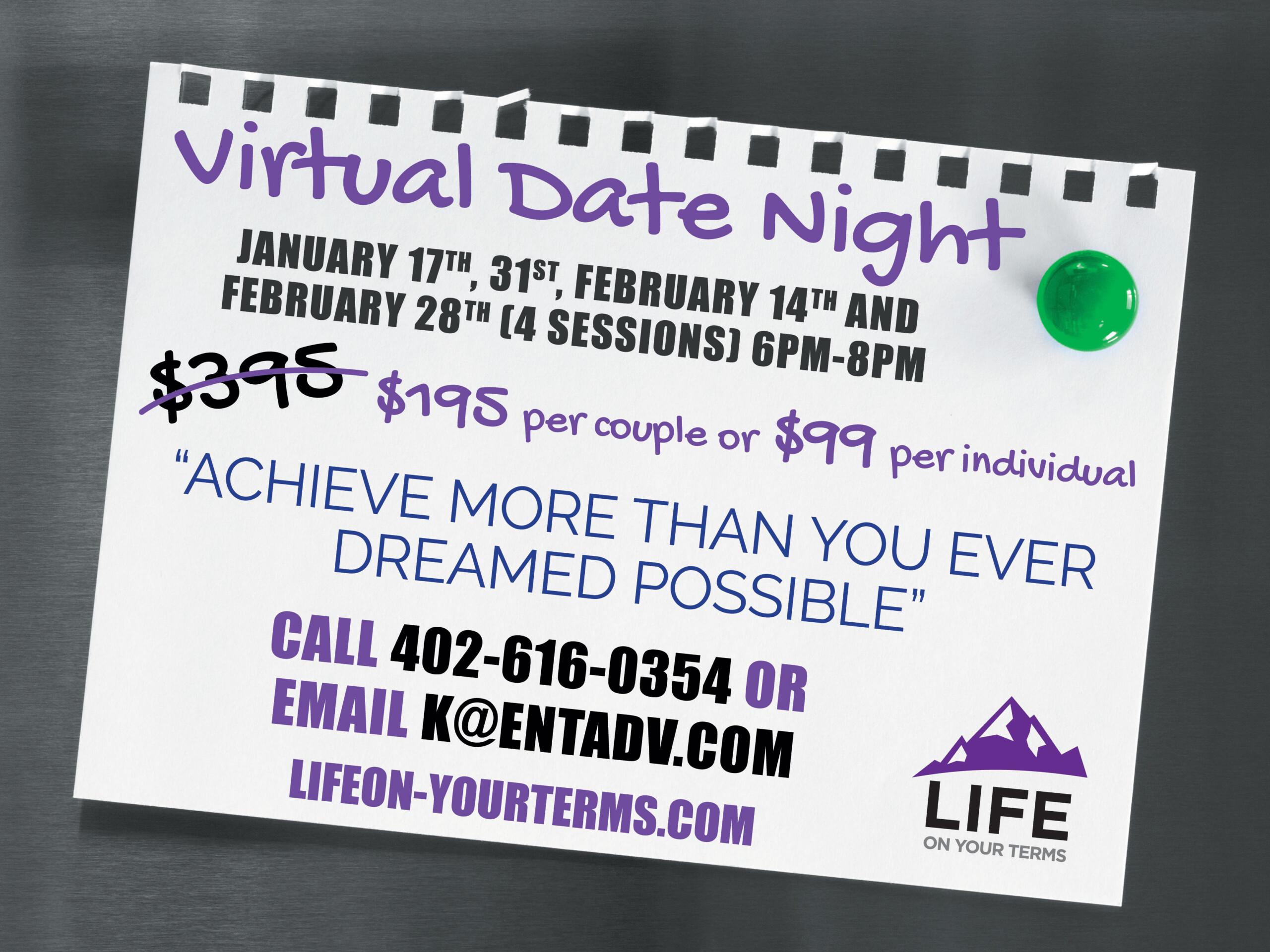 Date-Night-Social-Advert-Jan-17th-WEB