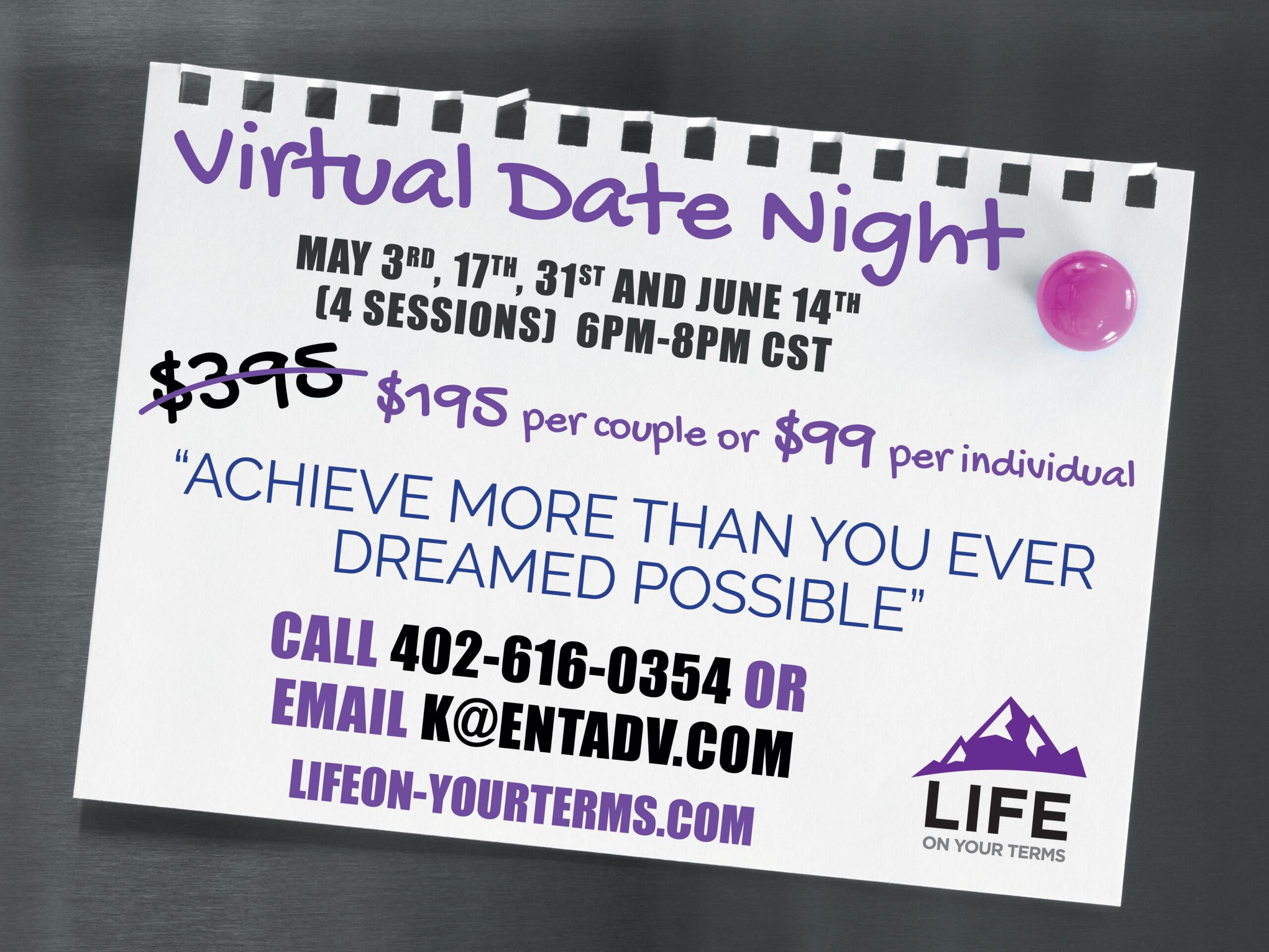 Date-Night-Social-Advert-May-3rd-WEB