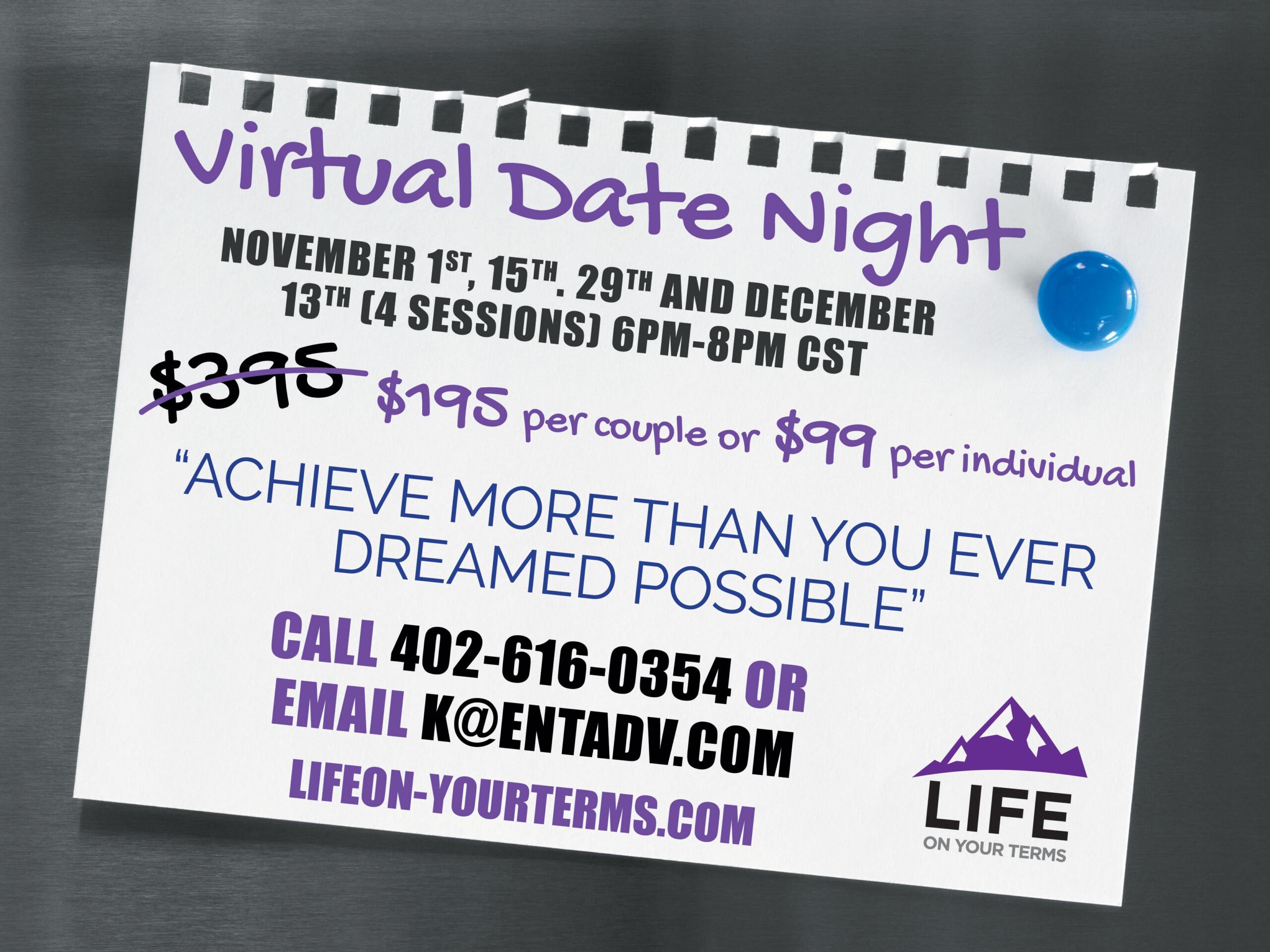 Date-Night-Social-Advert-Nov-1st-WEB