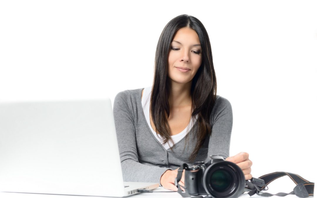 Why You Absolutely Need Video in your Small Business Marketing