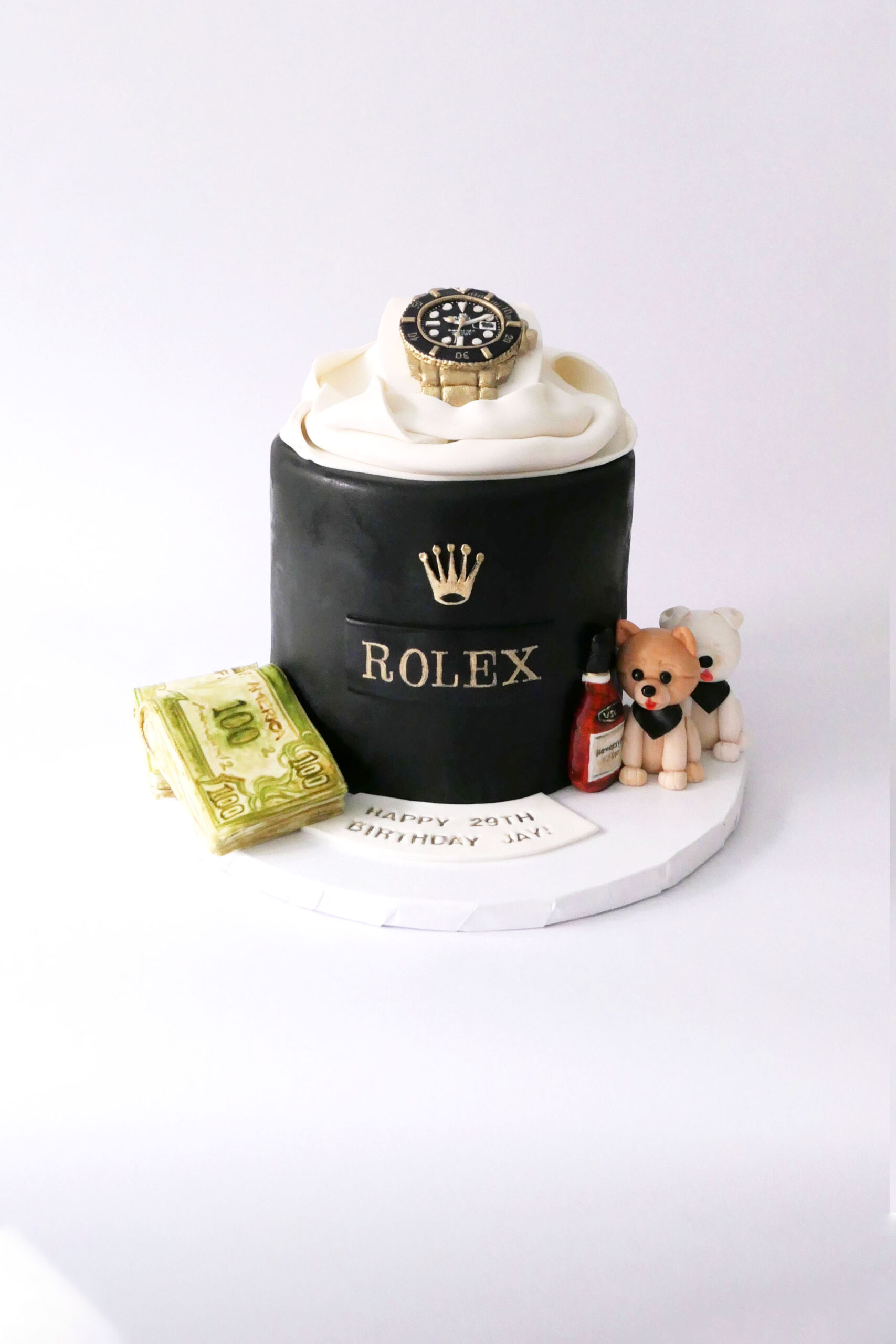 rolex-scaled