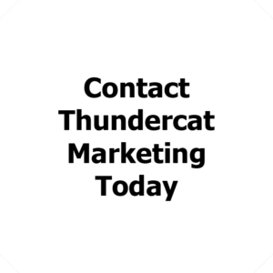 Click for Thundercat Marketing contact information