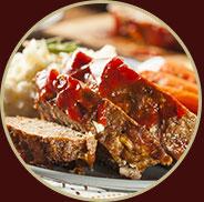 menu-sliders-thursday-dinner