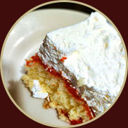 menu-sliders-dessert-2