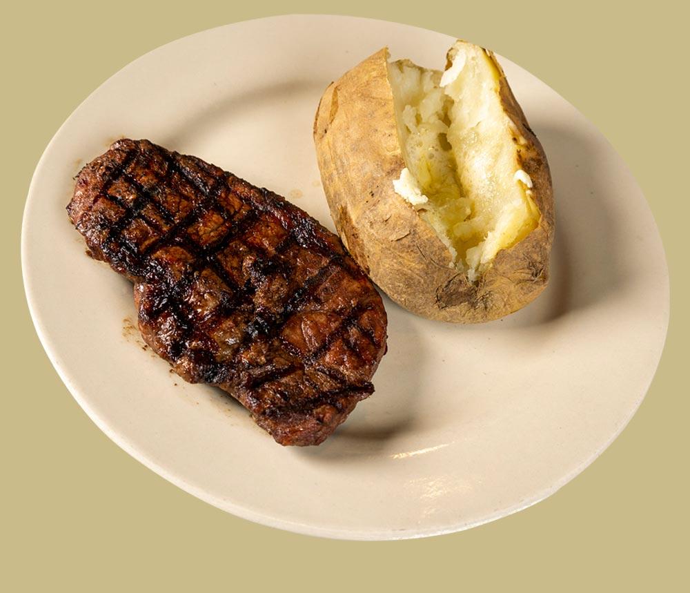 ncsb-steak