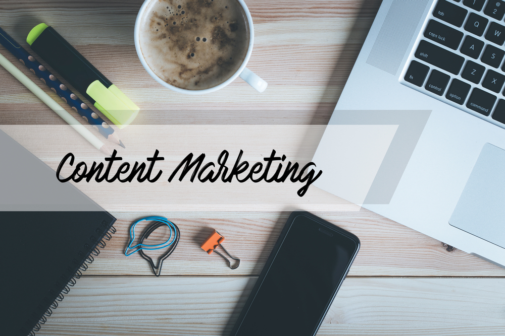 Content-Marketing.jpg?time=1632469251