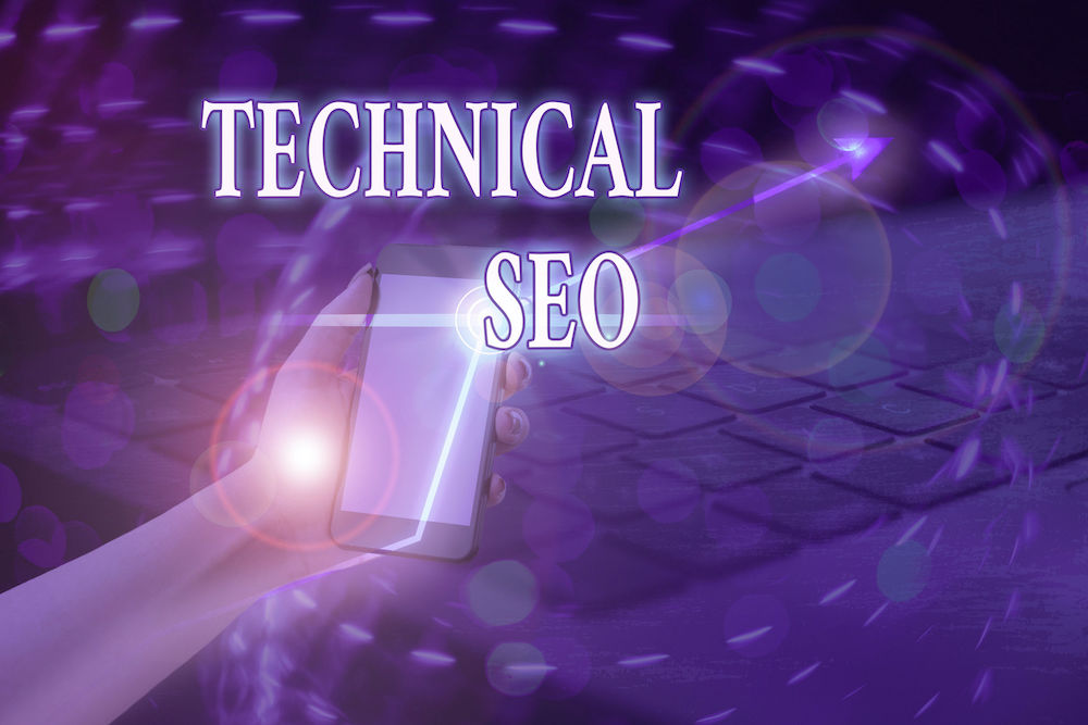 Five-myths-you-may-have-heard-about-technical-SEO.jpg?time=1635199318
