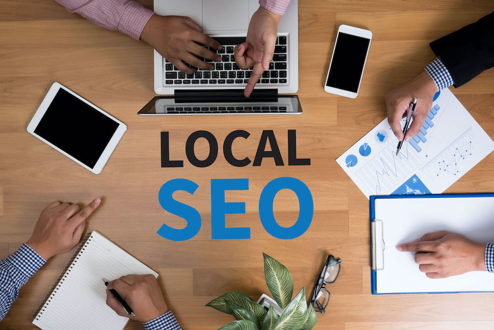 Five-ways-to-boost-your-local-SEO.jpg?time=1635199318