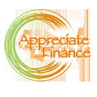 Appreciate Finance