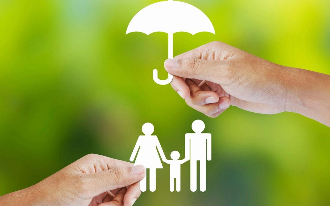 New challenges for people wishing to buy life insurance