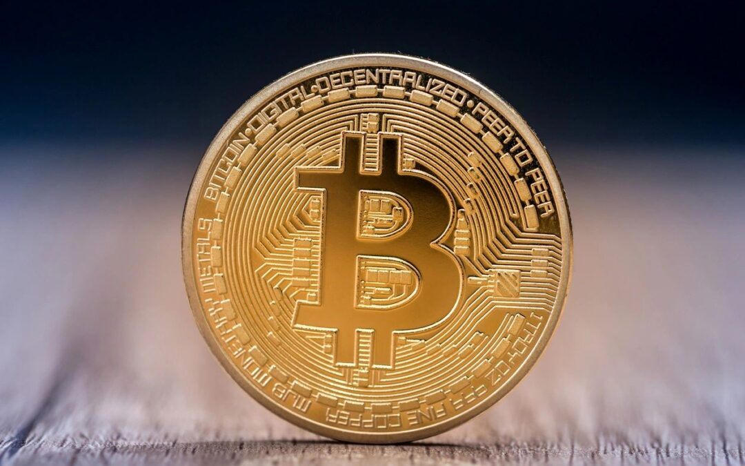 Using Cryptocurrency… you should know this