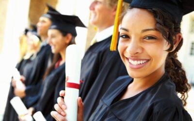 Are grades really worth big money?