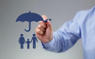 Do you need umbrella insurance?