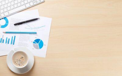 Understand a mutual fund vs. ETF