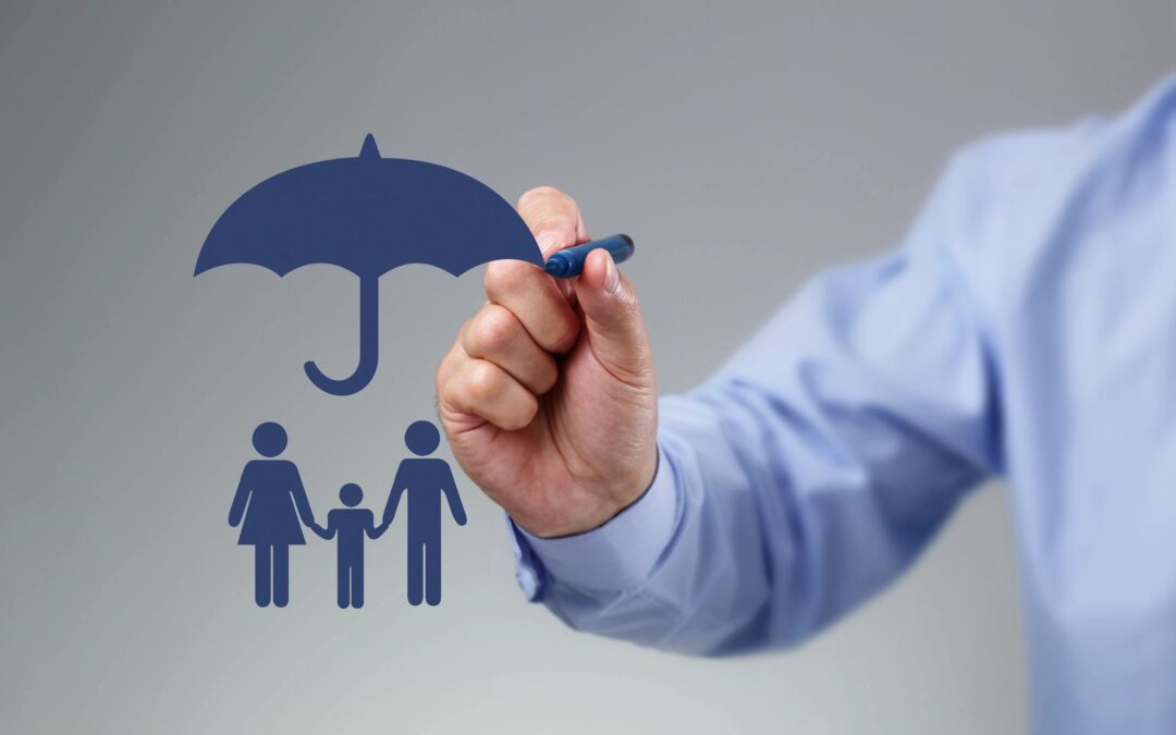 Why purchase supplemental Disability Insurance?