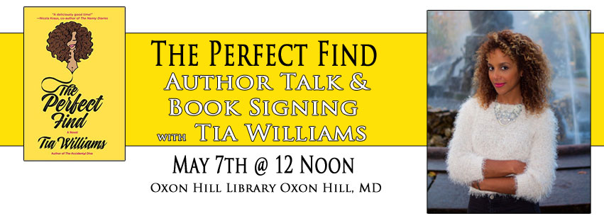 twilliams-fb-coverpage-image