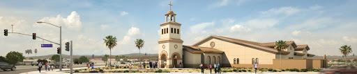Daily Spanish Mass