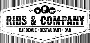 RIBS & COMPANY
