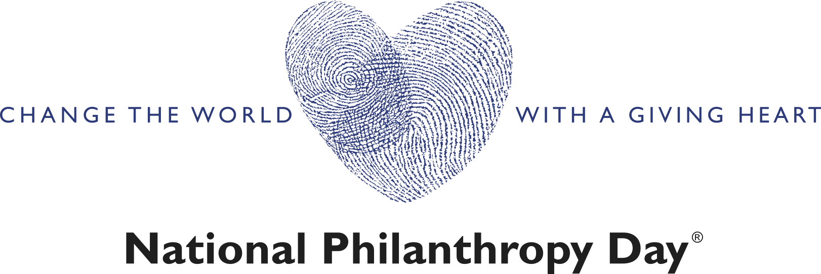 National Philanthropy Day in Canada