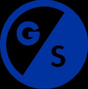 sponsor 9