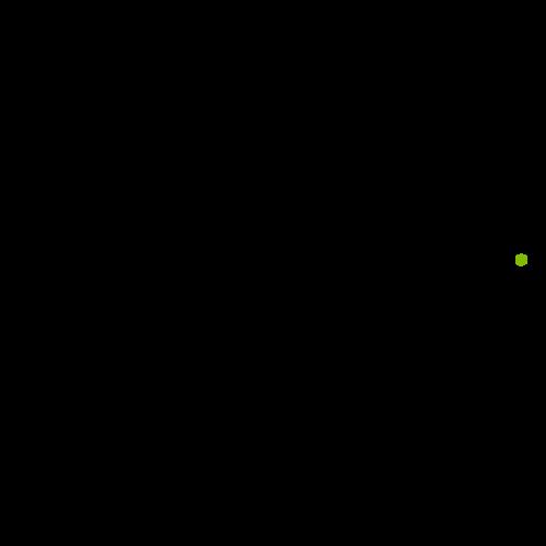 sponsor 6