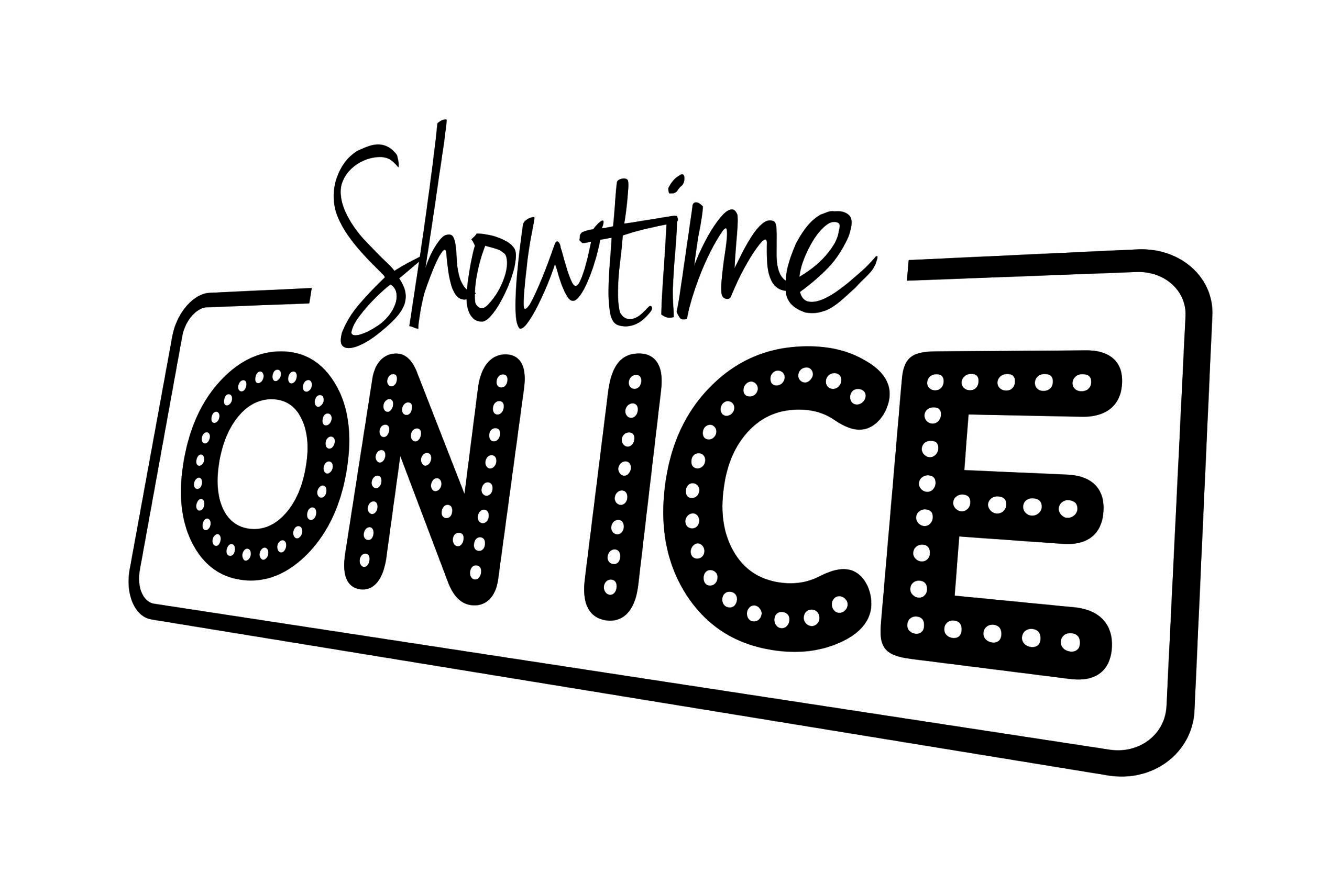 Showtime on Ice