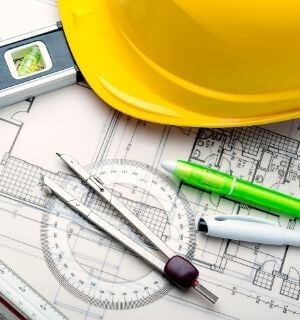 Tampa construction industry