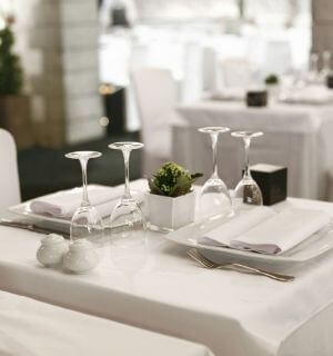 Tampa restaurant for sale