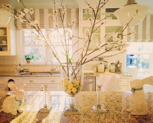 Happy greeting for your joyful spring season from Yuko's Kitchen!