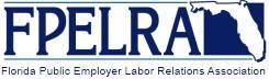 FPELRA Logo