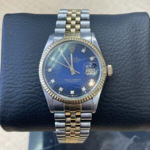 Rolex 16013 Front