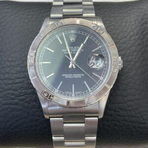 Rolex 16264 Front