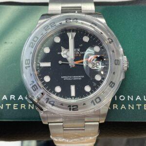 Rolex 226570 Front