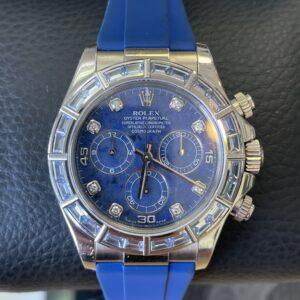 Rolex 116589saci Front