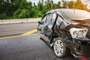 Hit and Run Injury Attorney Mission Viejo